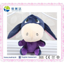 Plush Toy Donkeys/Toy Donkeys