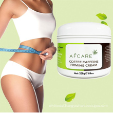 Coconut Slimming Cream Fat Burning Stay in Shape Keep Fit Weight Loss Cream Keep Slight Cream