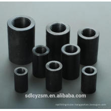 Steel Bar/rebar/carbon Steel Connecting Sleeve