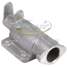 Die Casting Products Series Accessories