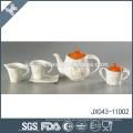 Tela de porcelana japonesa barata