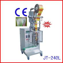 Liquid Packing Machinery of Jt-240L