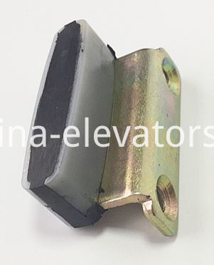 Hitachi Elevator Door Slider