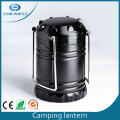 30 LED outdoor led camping lantern