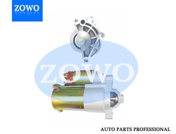 Zwbo003 St