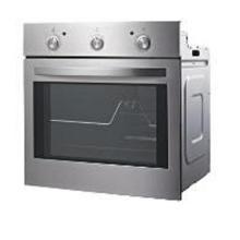 Horno eléctrico incorporado de 2016 promociones / mini horno eléctrico para el pan