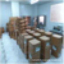 Alimentation en usine Taurine en boissons énergétiques / Taurine en poudre, Taurine prix