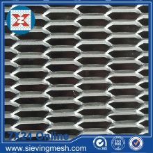 Hexagonal Steel  Net