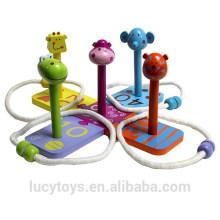 Trazer crianças cheias de promoção de diversão Item lance jogo