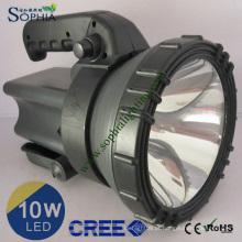 Luz de emergência LED, lanterna de emergência, lâmpada de emergência, iluminação de emergência