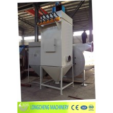 Industrial Dust Catching Machine