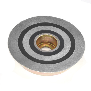 Super Strong Bushing Magnet para venda