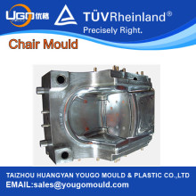 Chair Mold Maker in China
