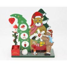 Nuevos juguetes para Navidad