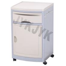 Medizinische ABS Bedside Cabinet Jyk-D06