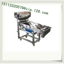 Plastic Linear Vibrating Screen Price
