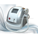 SALE BEIJING / MINI Portable 808nm DIODE LASER hair removal