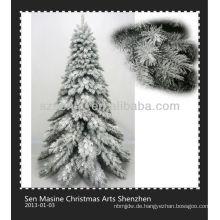 Schneiender Weihnachtsbaum.Weihnachtsbaum China Weihnachtsbaum Lieferant Hersteller