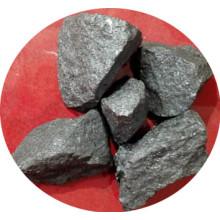 Ferro silicon  of 72#
