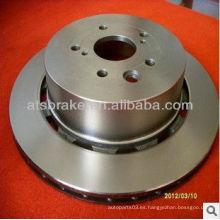 0K40C33251 para disco de freno KIA k3000