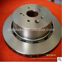 0K40C33251 para disco de freio KIA K3000