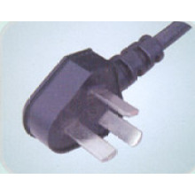 CCC Standard Chinese Power Cord