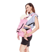 Carrying Baby Detachable Hip Seat Baby Carrier