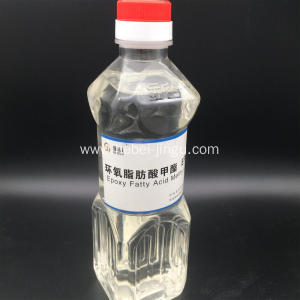 PVC-auxiliary agent EFAME DOTP oil