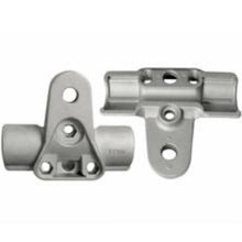 OEM Stainless Steel Investment Casting Motorcycle Parts (Machining Parts)