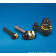 E-Serie manuelle Drehmoment Multiplikatoren (E291 E393 E494)