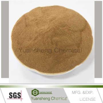 Naphthalene Superplasticizer Fdn-B: Basf Superplasticizer