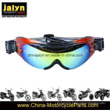 Motorcycle Goggle for Summer Driving (Item: 4481022)
