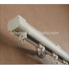Curtain Rail Components