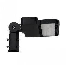 100W Modular Shoebox LED Street Light