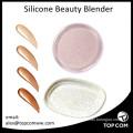 Silicone Beauty Makeup Blender Set, Makeup Blending Sponge