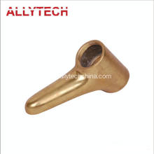 Brass Die Casting Valve Parts
