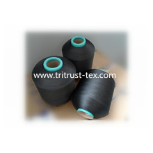 100% Polyester Sewing Thread (3/20s)