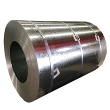 0.23mm gi steel coils manufacture ! 0.55mm 0.79mm cold rolled zinc coated hot dip galvanized coil price
