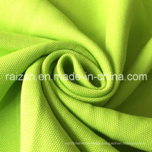 1200d * 10s / 2 High-Grade Polyester Yarn Oxford Cloth Bags Fabric