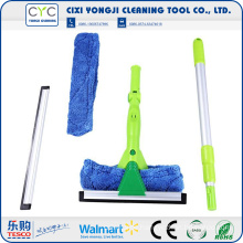 New Style flexible squeegee , glass window cleaner