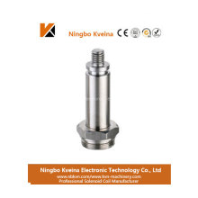 Hot China Products Wholesale Starter Motor Armature