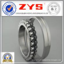 Roulements à rouleaux cylindriques Nn3028k