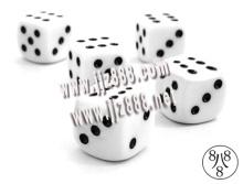 Ζάρια Senser|medicine Dice|dice εξαπατήσει