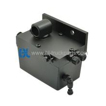 IVECO Hydraulic pump