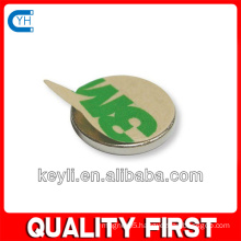 Super Quality -Strong Ndfeb Disc Magnet