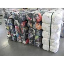 Baixo preço alta qualidade Wiper Rags