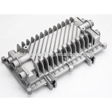 Aluminio a presión fundición productos de hierro fundido de aluminio
