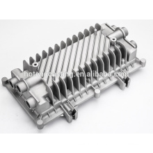 Aluminum die casting cast iron products aluminum
