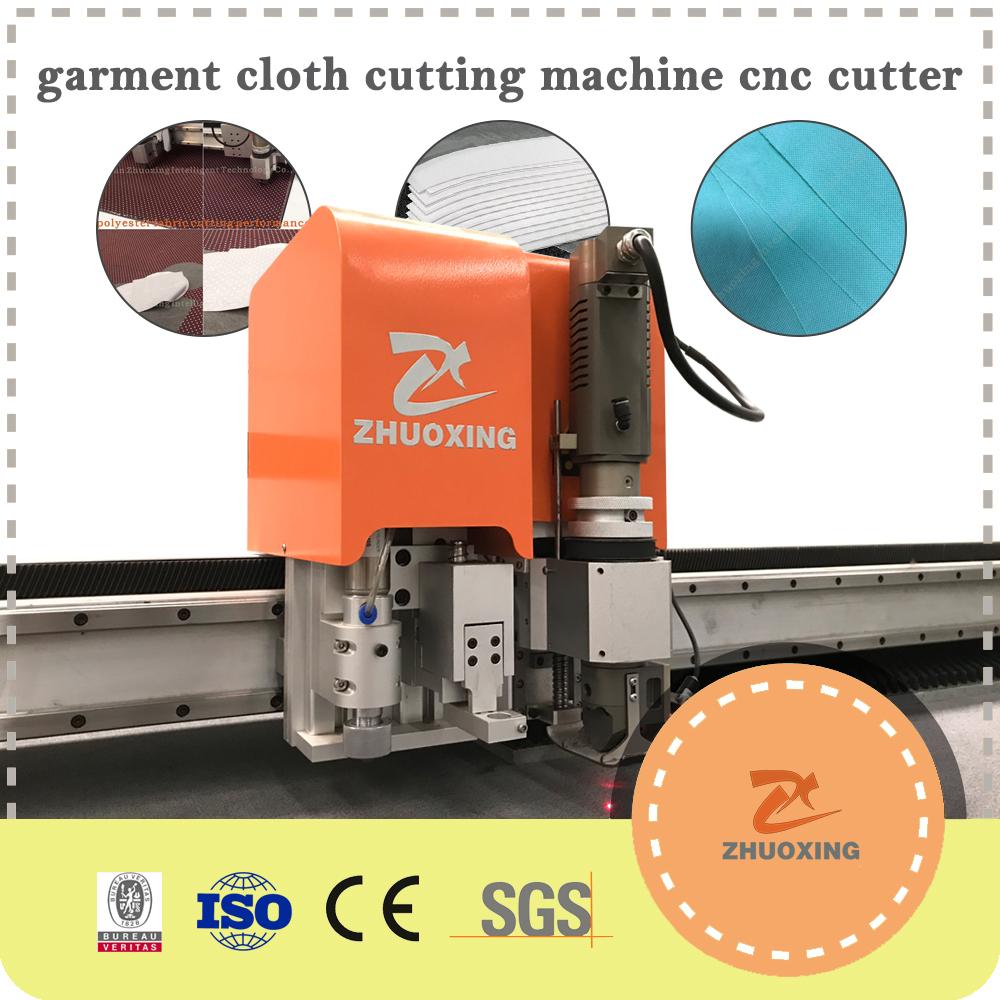 rotary cutting tool