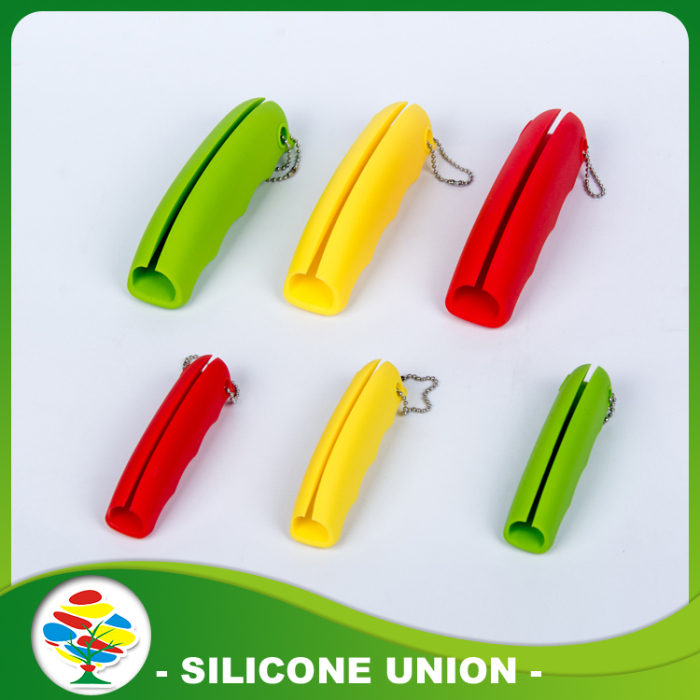 Mutcolor Silicone hand shank